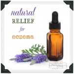 Natural Relief and Remedies for Eczema and Dry Skin