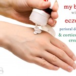 My Battle with Eczema, Perioral Dermatitis, and Corticosteroid Cream