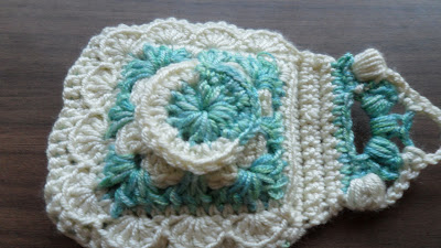 13-crochet-coin-purse-granny-squares