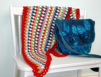 15-crochet-granny-shawl-colorful
