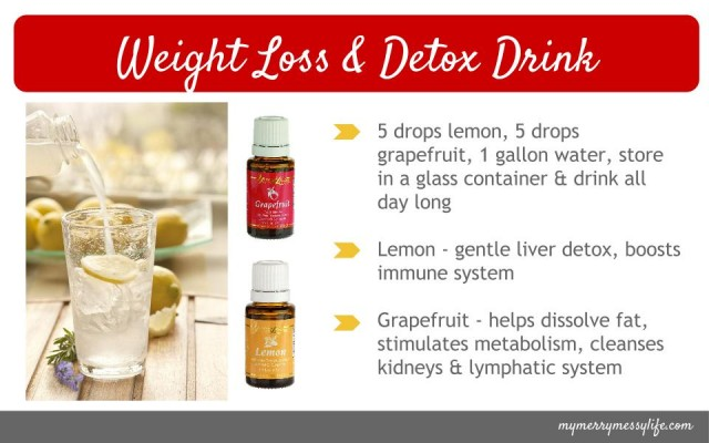 how to lose weight with insulin resistance
